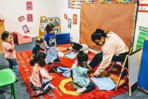 preschool-building-independence