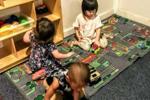 preschool-emotional-social