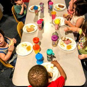 preschool-nutritious-mails