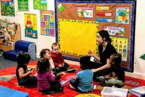 preschool-our-teachers