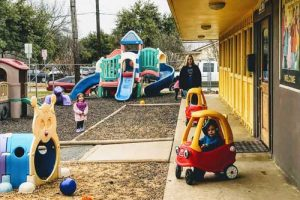 preschool-outdoorplay