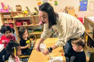 preschool-reading-writing
